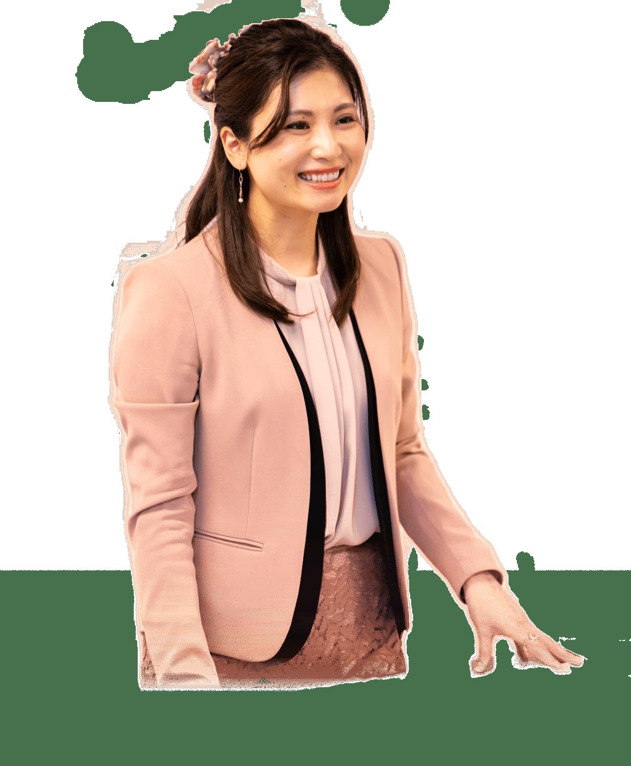 小野木梨衣 - Rie Onogi -